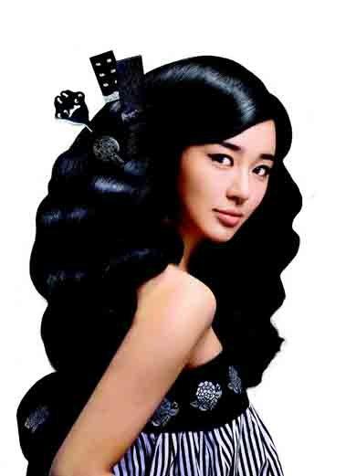 Yoon eun hye dating park yoochun plastic surgery