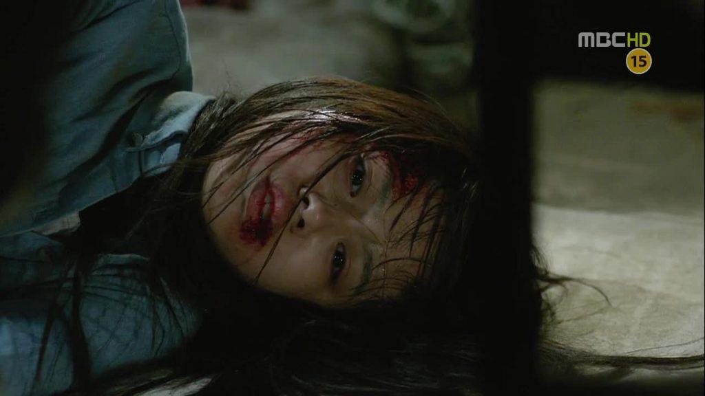 image Song ji hyo sex scenes